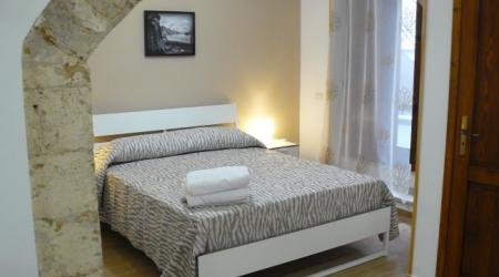 1 Notte in Bed And Breakfast a Mazara del Vallo